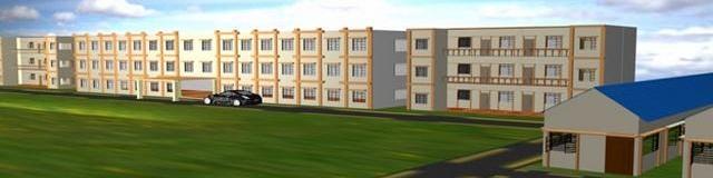 KSNIT-K S N Institute of Technology