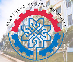 MRIET-Malla Reddy Institute of Engineering and Technology