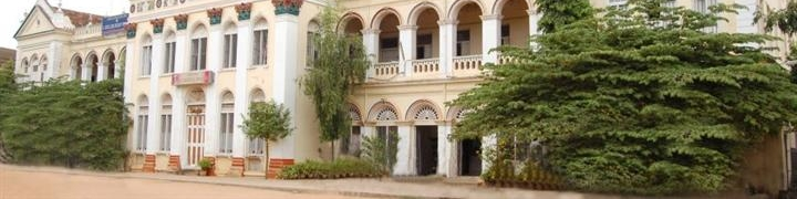 DBCCA-D Banumaiahs College of Commerce and Arts
