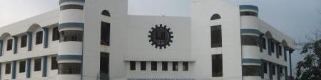 VBSPU-Veer Bahadur Singh Purvanchal University