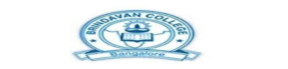 BCEB-Brindavan College of Engineering Bangalore