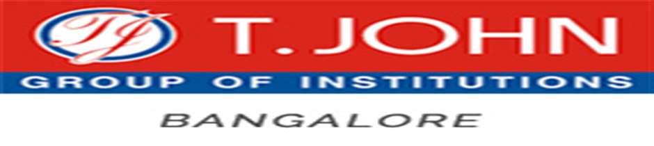 TJC-T John College
