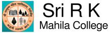 RKMC-R K Mahila College