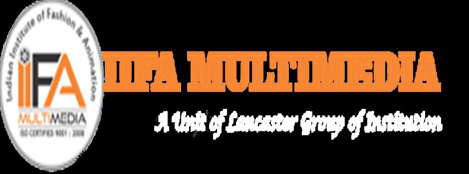 IIFAM-IIFA Multimedia