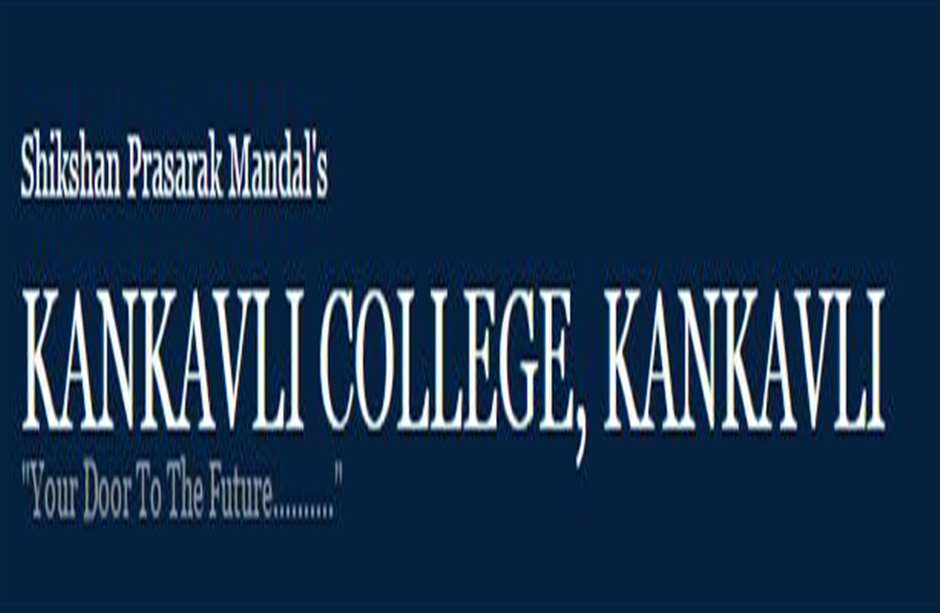 KC-Kankavli College