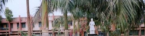 MMMEC-Madan Mohan Malaviya Engineering College