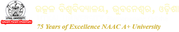 UDPS-University Department Of Pharmaceutical Sciences