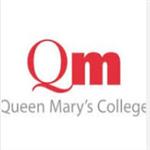 QMC-Queen Marys college