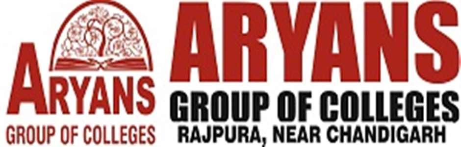 AGC-Aryans Girls College