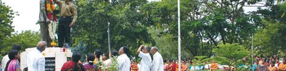 KSRMCE-Kandula Srinivasa Reddy Memorial College Of Engineering