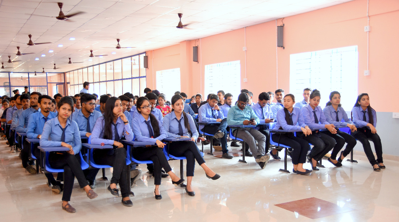 TCEA-Techno College Of Engineering Agartala