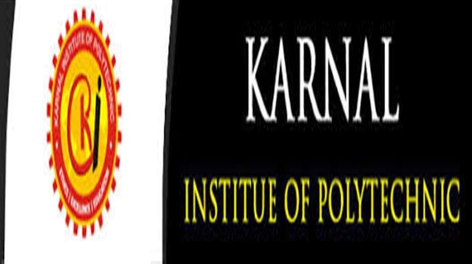 KIP-Karnal Institute of Polytechnic