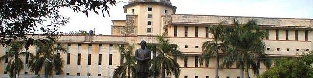 SGIC-Shri Gopal Inter College