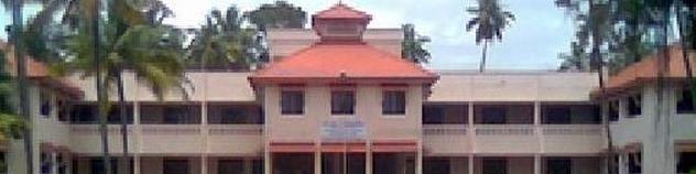 CE-College of Engineering Karunagappally