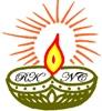 RNC-Ramkrishna Nagar College