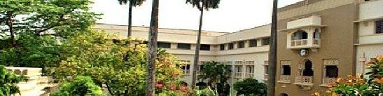 MAC-Maulana Azad College
