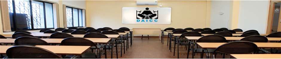 DAICC-Dnyanasadhana Asian Institute of Core Competence