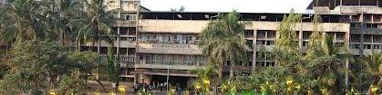 VAVC-Vidhyavardhini Annasaheb Vartak College