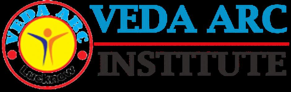 Veda Arc Institute