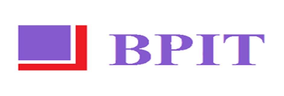 BPIT-Bhagwan Parshuram Institute of Technology