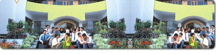 MERI-Management Education and Research Institute