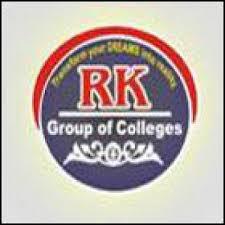 RKP-R K Polytechnic