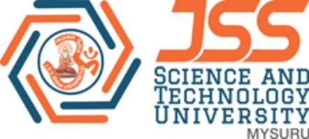 JSSSTU-JSS Science and Technology University