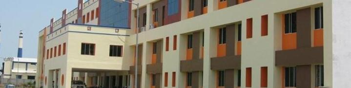 KRCE-K Ramakrishnan College of Engineering