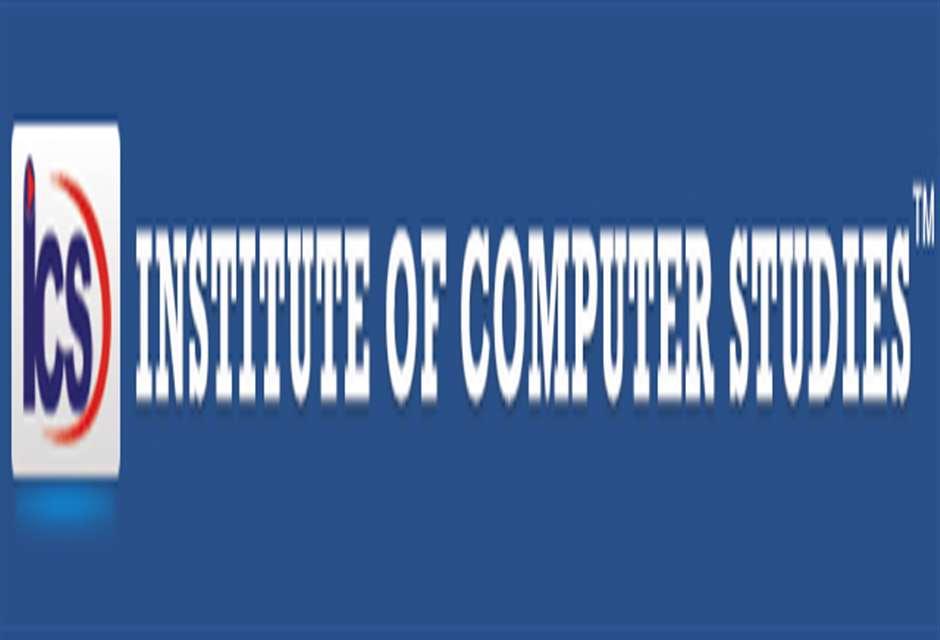 Institute Of Computer Study