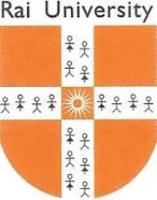 RU-Rai University