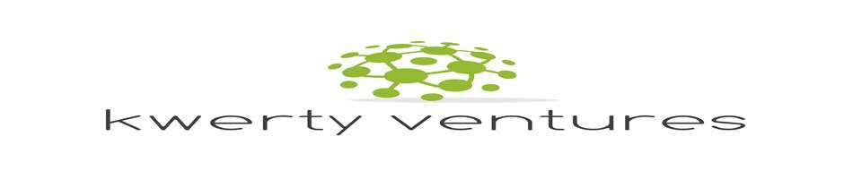 Kwerty Ventures Private Limited