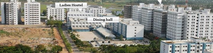 SRMVEC-SRM Valliammai Engineering College