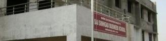 SSCS-Sinhgad School of Computer Studies