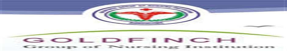 DABSCE-Dr Anita Baruah Sarmah College Of Education