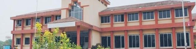 GIT-Gharda Institute of Technology