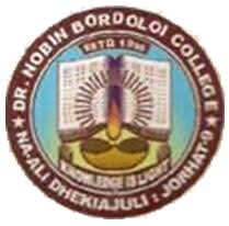 DNBC-Dr Nobin Bordoloi College