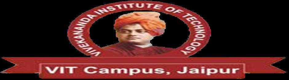 VIT-Vivekananda Institute of Technology
