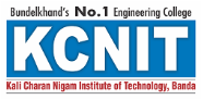 KCNIT-Kali Charan Nigam Institute of Technology