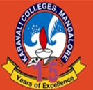 KIT-Karavali Institute of Technology