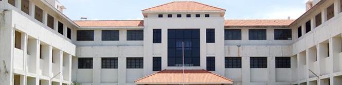 RVSGI-R V S Group of Institutions
