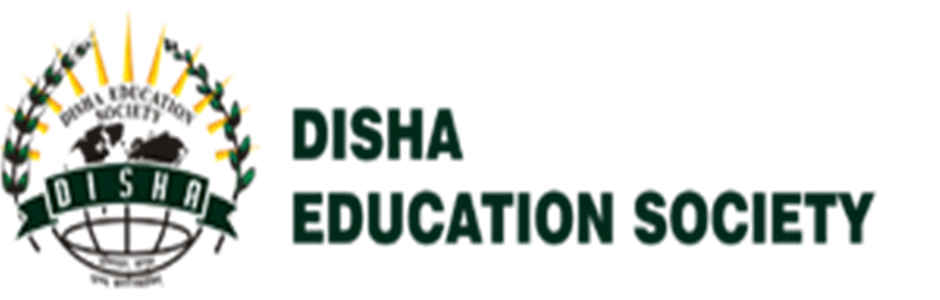 Disha Education Society
