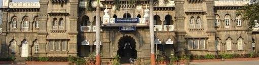 DKTESTEI-Dattajirao Kadam Technical Education Societys Textile and Engineering Institute