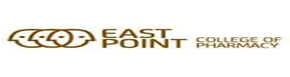 EPCP-East Point College Of Pharmacy