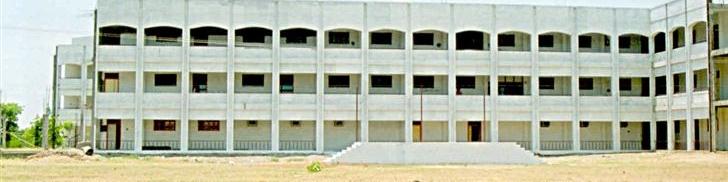 GU-Gulbarga University