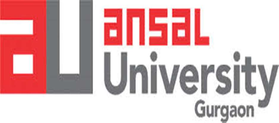 Ansal University Date Sheet