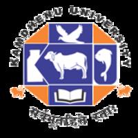 KU-Kamdhenu University