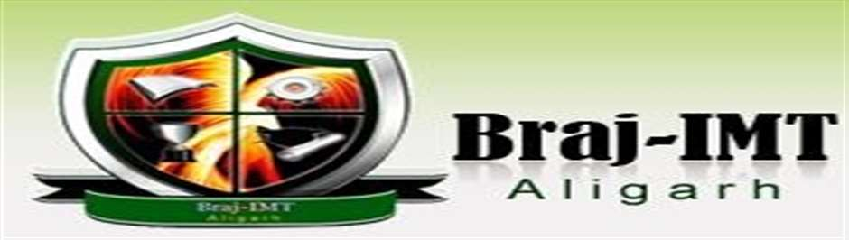 BIMT-Braj Institute Of Management And Technology