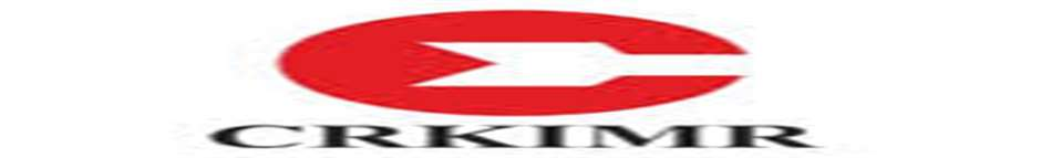 RKIMR-Ramprasad Khandelwal Institute Of Management And Research