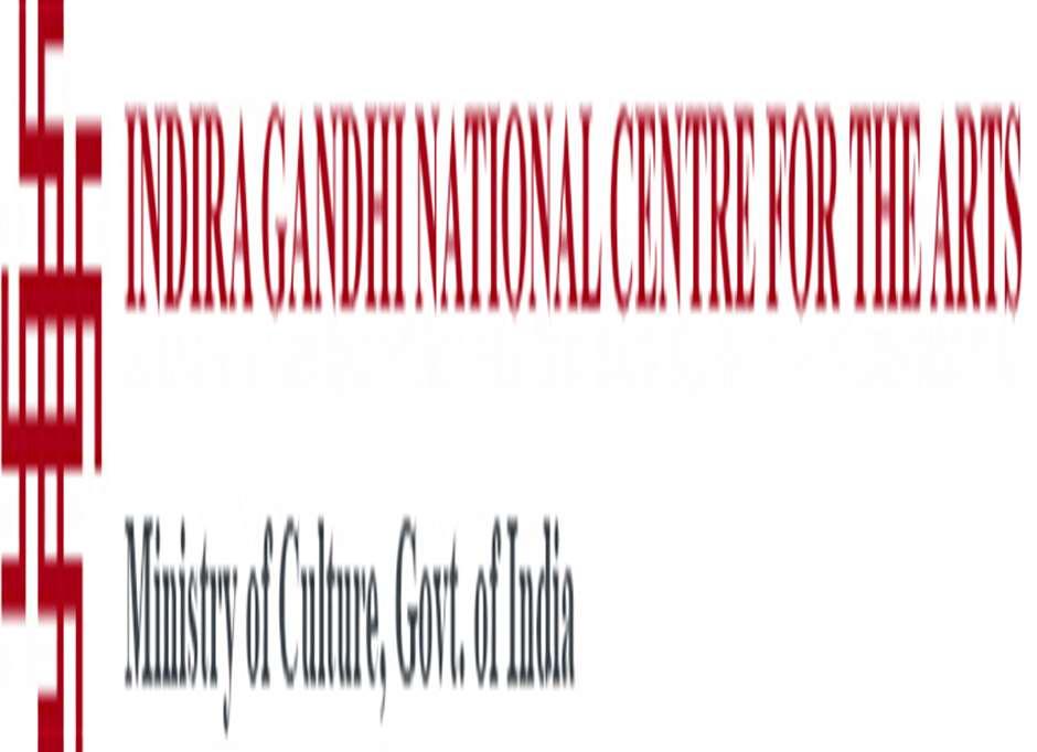 IGACC-Indira Gandhi Arts Commerce College