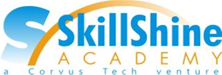 Skillshine Academy
